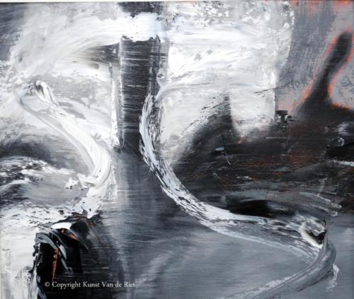 AbstractEnergyinMotion